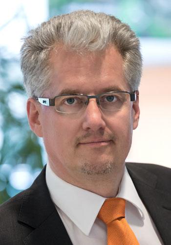 Vorstand Stadtmarketing Stralsund Kurtz