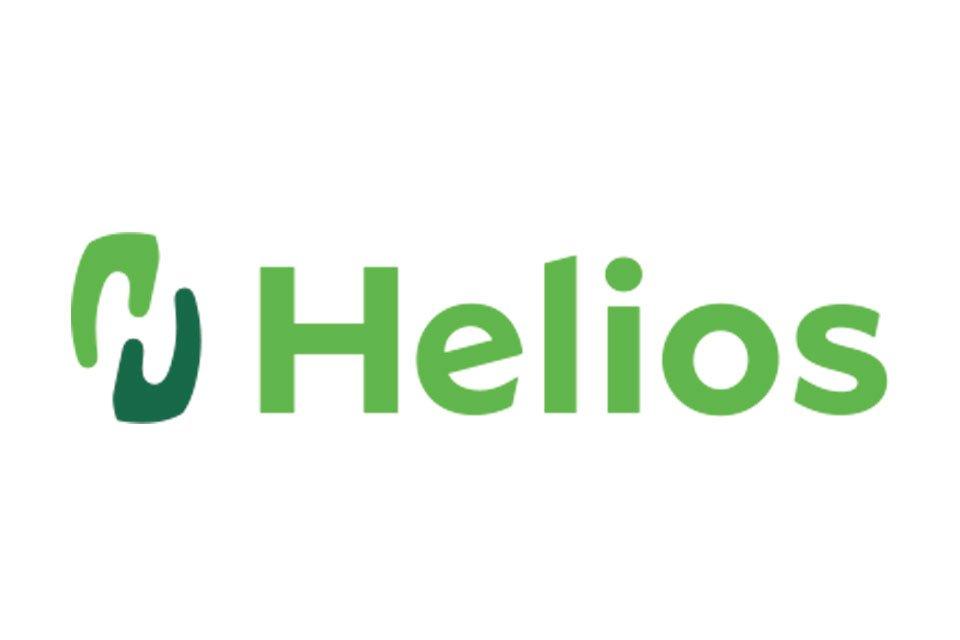 Helios Klinikum Stralsund
