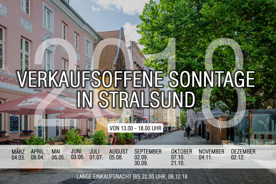 verkaufoffen-2018-stralsund-altstadt-stadtmarketing
