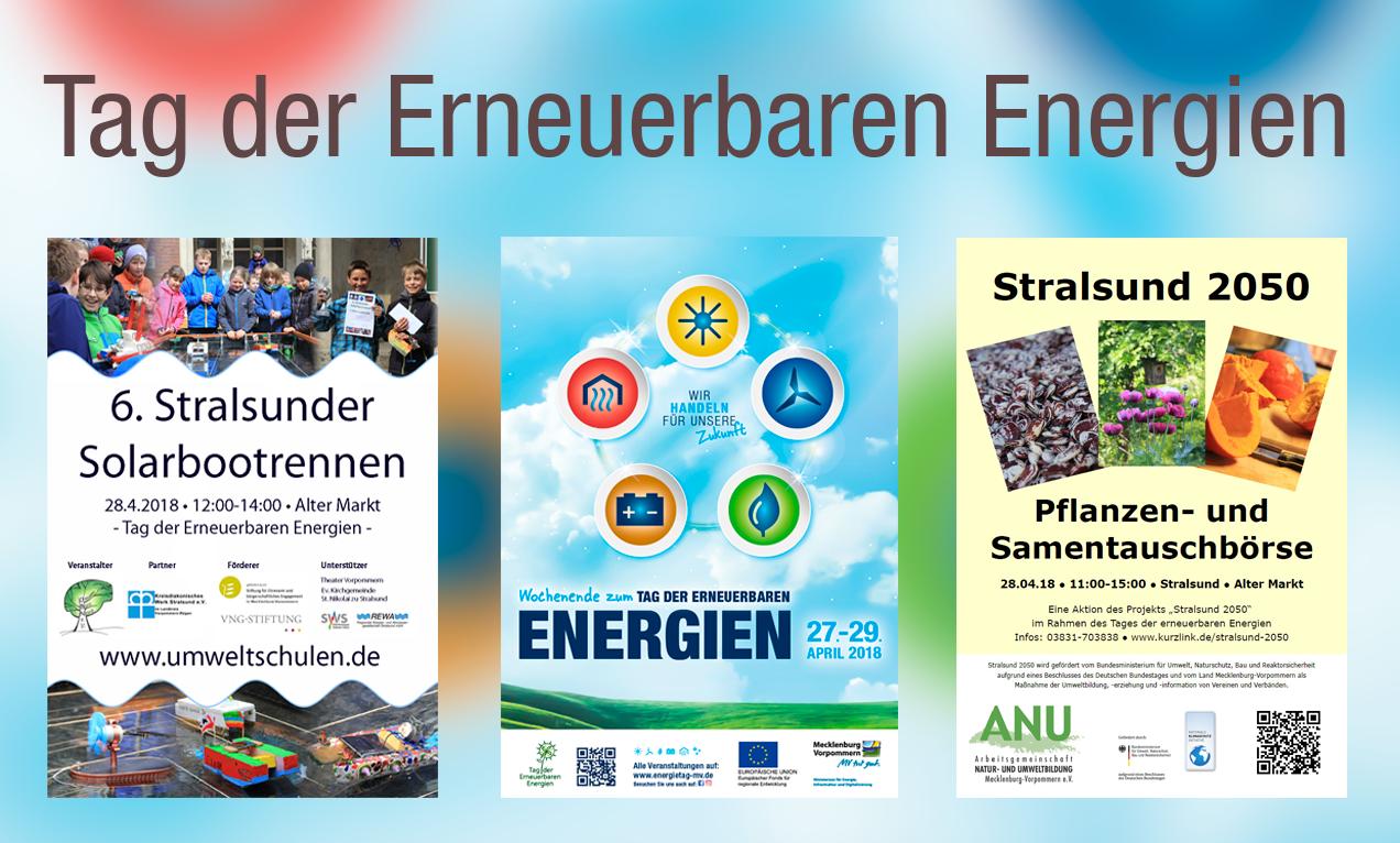 stadtmarketing-tag-der-erneuerbaren-energie