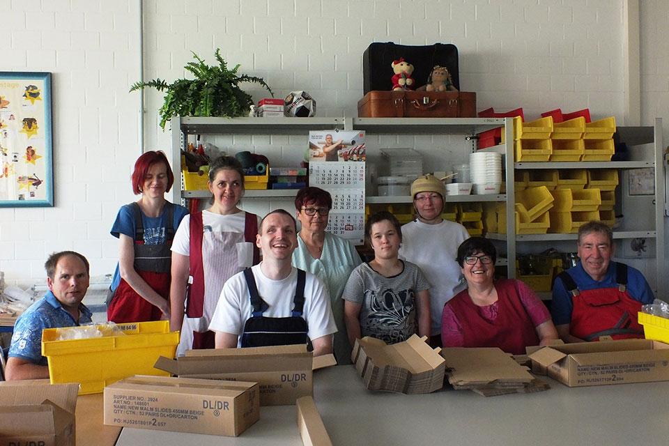 Stralsunder-Werkstätten-feiern-im-Juni-35-jähriges-Jubiläum--02