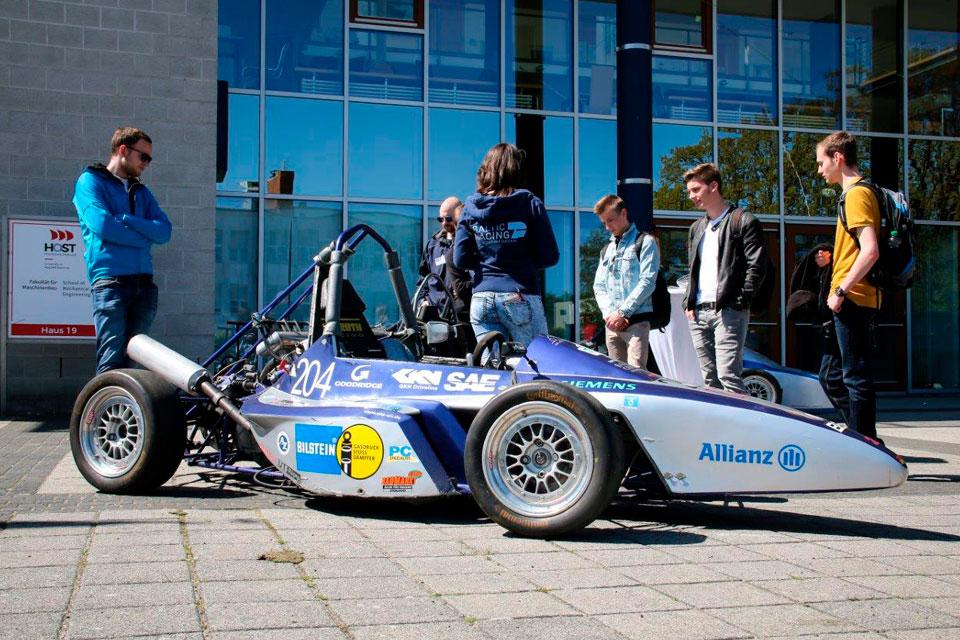 Campus-Tag-an-der-Hochschule-Stralsund-02