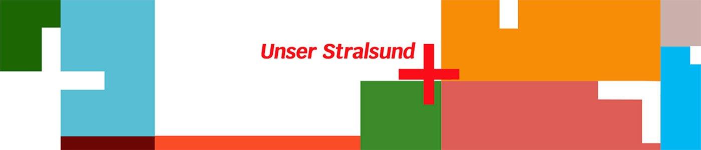 unser-stralsund-stadtmarketing-stralsund1